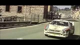 getlinkyoutube.com-The Official History Of The WRC