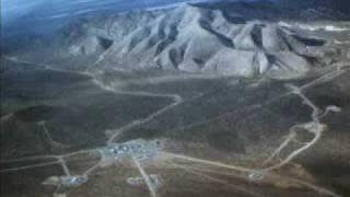 getlinkyoutube.com-Man tries to Land his Plane at AREA 51