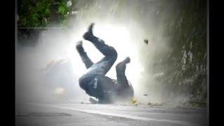getlinkyoutube.com-HAYABUSA DOWN