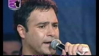getlinkyoutube.com-Assi El Hallani - Ragea Yt3mr Lebnan (LG Concert)|(LG عاصي الحلاني - راجع يتعمر لبنان (حفلة