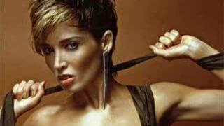 getlinkyoutube.com-Dannii Minogue - Blame It On The Music