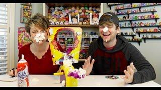 getlinkyoutube.com-Pie Face Game with Chad Alan