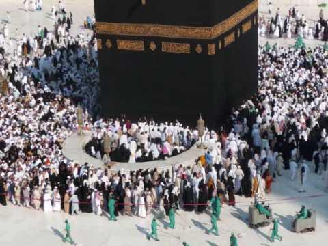 Surah Al Insan By Sheikh Budair