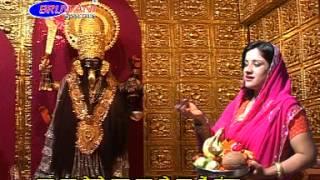 getlinkyoutube.com-मंगल की सेवा  । Mangal Ki Sewa Sun Meri Deva (Aarti Mahakali)