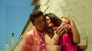 কোয়েল মল্লিক এর দুধ    Koel Mollick Breast (স্তন )    Indian Bangla Actress    Bangla Hot Video