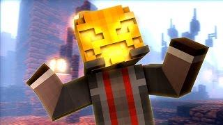 getlinkyoutube.com-EVIL HALLOWEEN NIGHT  - Halloween Special! (Minecraft Roleplay)