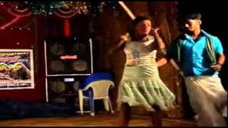getlinkyoutube.com-tamil stage record dance nila kayuthu.mp4