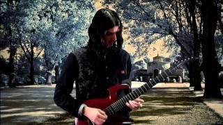 getlinkyoutube.com-Dan Mumm - Toccata And Fugue in D minor - J.S. Bach - Classical Metal Guitar