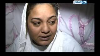 getlinkyoutube.com-صبايا الخير| ريهام سعيد تكشف اسرار من داخل سجن نساء القناطر #SabayaElKheer