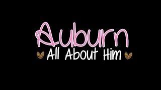 getlinkyoutube.com-Auburn - All About Him (LYRICS ON SCREEN)