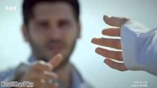 getlinkyoutube.com-Serenay Sarıkaya - Yalnızlığım