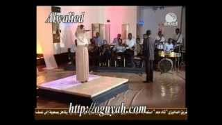 getlinkyoutube.com-رماز مرغنى - طلعت القمرة