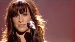 Alanis Morissette - Blowing in the Wind (Bob Dylan Tribute)