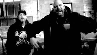"getlinkyoutube.com-Lionheart - ""Brother's Keeper"" Mediaskare Records"