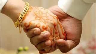 getlinkyoutube.com-Selamat pengantin baru-Jali bunga tanjung