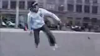 getlinkyoutube.com-Hardstyle Battle: Shuffle vs Jumpstyle