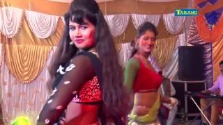 getlinkyoutube.com-HD होली में दीदी के देवरा चोली फार दिहलस ॥ चन्दन यादव - bhojpuri hot holi video songs 20107