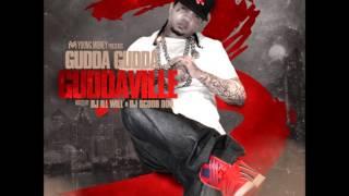 Gudda Gudda - I'm Gudda (ft. 2 Chainz & T Streets)