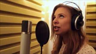 getlinkyoutube.com-Научиться петь правильно - Урок вокала от Николая Фокеева
