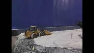 getlinkyoutube.com-Snow Removal Dio 2015
