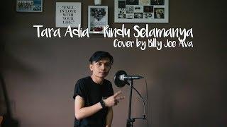 Rindu Selamanya - Tara Adia | Cover by Billy Joe Ava