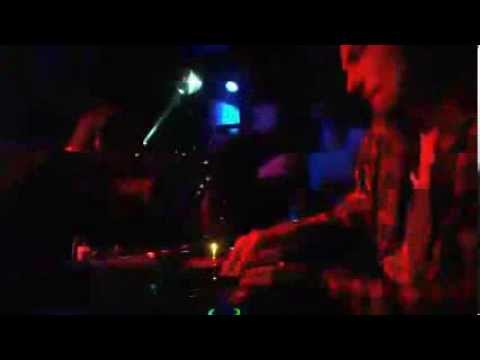Lokiboi - Electronica x No Me Sessions - 08.02.2014