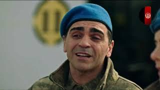 Atalan Pashto Drama Episode 229