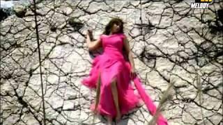getlinkyoutube.com-YouTube   Arwa   Hasses Beya   أروى   حاسس بيا