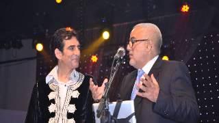 getlinkyoutube.com-شهادة السيد عبد الاله بنكيران رئيس الحكومة في الفنان نعمان لحلو