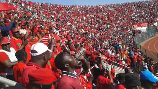 getlinkyoutube.com-EFF Tshela Thupa Rally