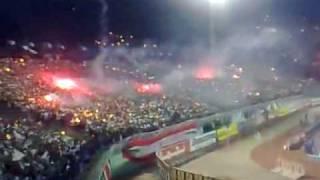 getlinkyoutube.com-Algerie-Egypchiens a Blida ils mettent le feu.yaz
