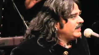 getlinkyoutube.com-Concert Highlight: An Ecstatic Finish for Arif Lohar!
