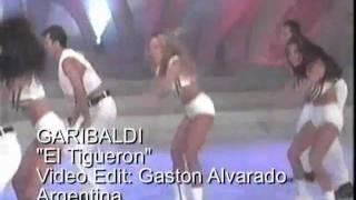 getlinkyoutube.com-GARIBALDI  El Tigueron