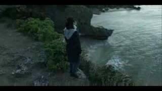 getlinkyoutube.com-Gegege no Kitaro 2 Trailer