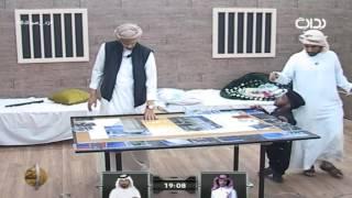 getlinkyoutube.com-سجن فارس البشيري وعبدالله بن دفنا + حصولهم 400 | #زد_رصيدك96