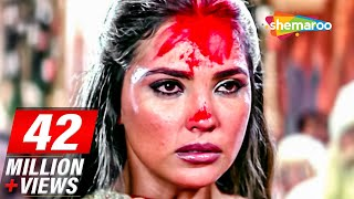 Best of Lara Dutta Scenes from Movie Andaaz - Akshay Kumar - Lara Dutta - Bollywood Hindi Movie