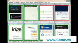 getlinkyoutube.com-GET SEnuke X 2.4.24 Full Working version.avi