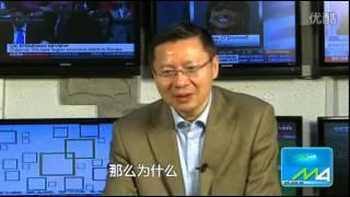 getlinkyoutube.com-张维为:中国之崛起