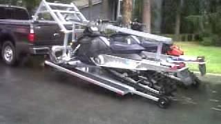 getlinkyoutube.com-hydraulic sled deck