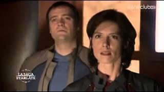 getlinkyoutube.com-L'histoire de la Saga Stargate