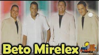 getlinkyoutube.com-Que hago sin tu amor- Los Diablitos (Con Letra HD) Ay hombe!!!
