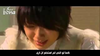 getlinkyoutube.com-اغنية مسلسل انت جميلة مترجمة