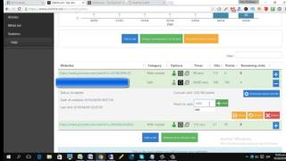 getlinkyoutube.com-Trafico Legal Adsense - Bajar el CTR /otohits