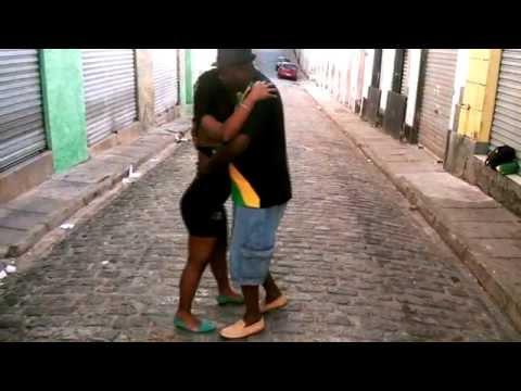 Que Beleza - Fabiana Rasta (Clipe Oficial )