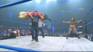 getlinkyoutube.com-ODB with EY vs Winter with Angelina Love