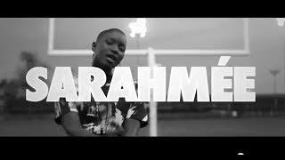 Sarahmée - Shabba (Remix A$AP FERG)