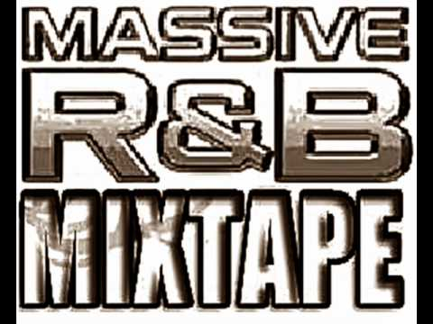 R&amp;B HipHop mixtape 2012 part1