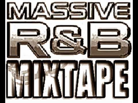 R&B HipHop mixtape 2012 part1