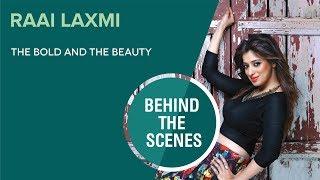 getlinkyoutube.com-FWD Life Lulu Fashion Store Make Over :: Raai Laxmi :: Behind the scenes