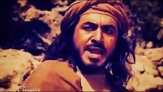 getlinkyoutube.com-يا فيصل تخليني ؟ اللي مركب المقطع محشش ههههههههه